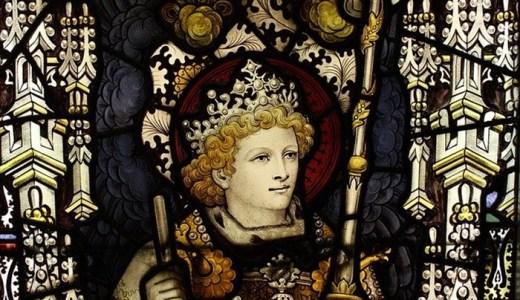 王と天皇と皇帝に違いはあるの?序列はどちらが上?