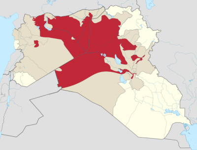 Territorial_control_of_the_ISIS