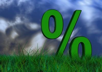 percent-76205_640