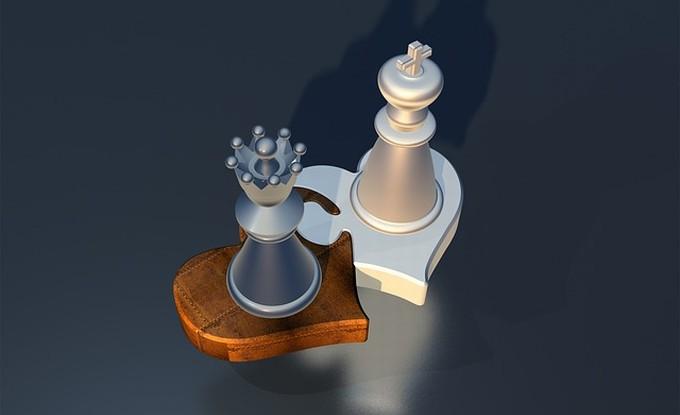 chess-1728489_640