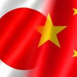 日本と中国!戦争の可能性は?残念ながら上がってます(涙)