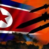 北朝鮮ミサイル開発