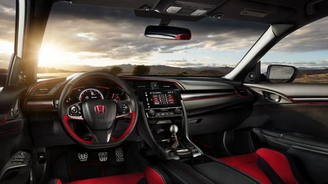 2021-Honda-Ridgeline-Type-R-interior.jpg
