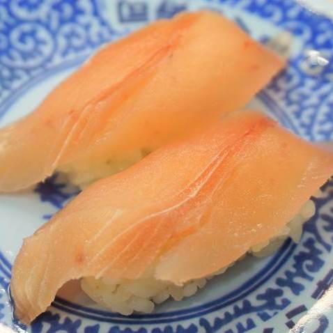 Sushi Restaurant - KURASUSHI くら寿司