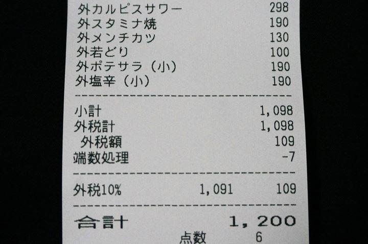 大衆酒場 かぶら屋 Izakaya Bar KABURAYA