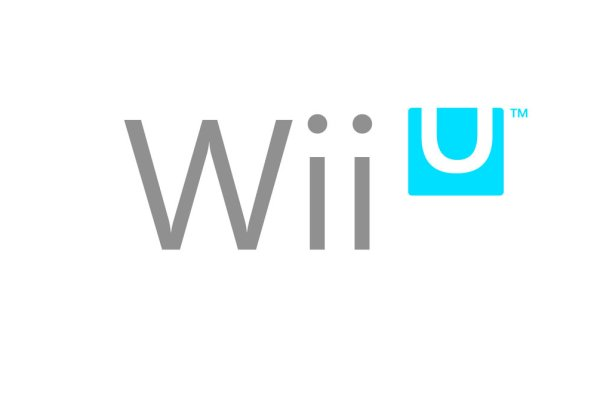 Nintendo Direct Pre E3 Wii U Update 2012