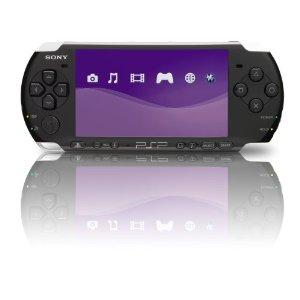 Trailer For PSP Bound Listen to Me, Girls