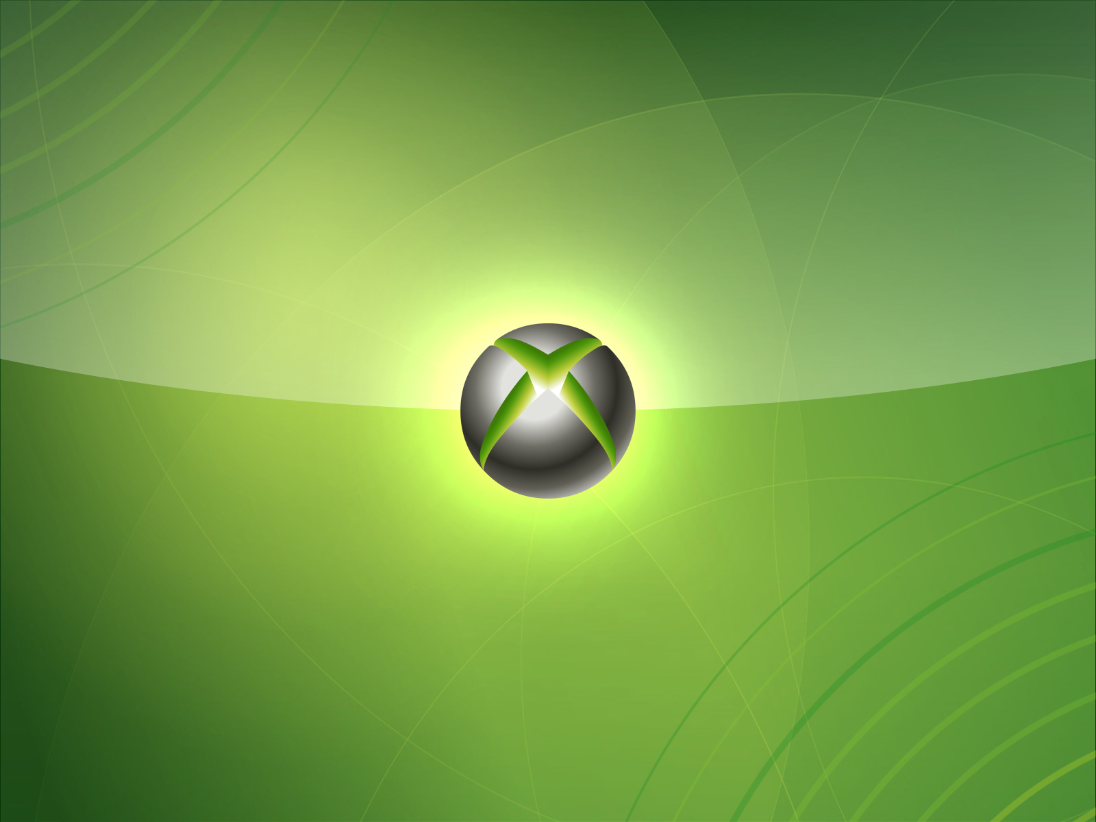 Japan Farewells The Xbox 360