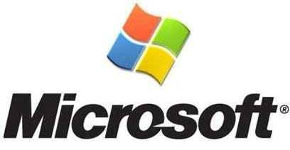 Microsoft Reveals TGS Lineup