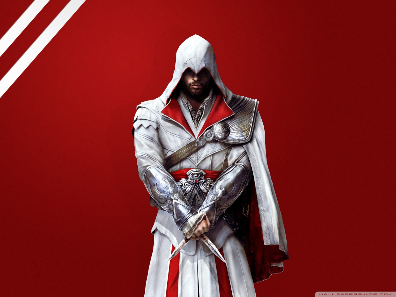 Sony To Bring Assassin's Creed To The Big Screen