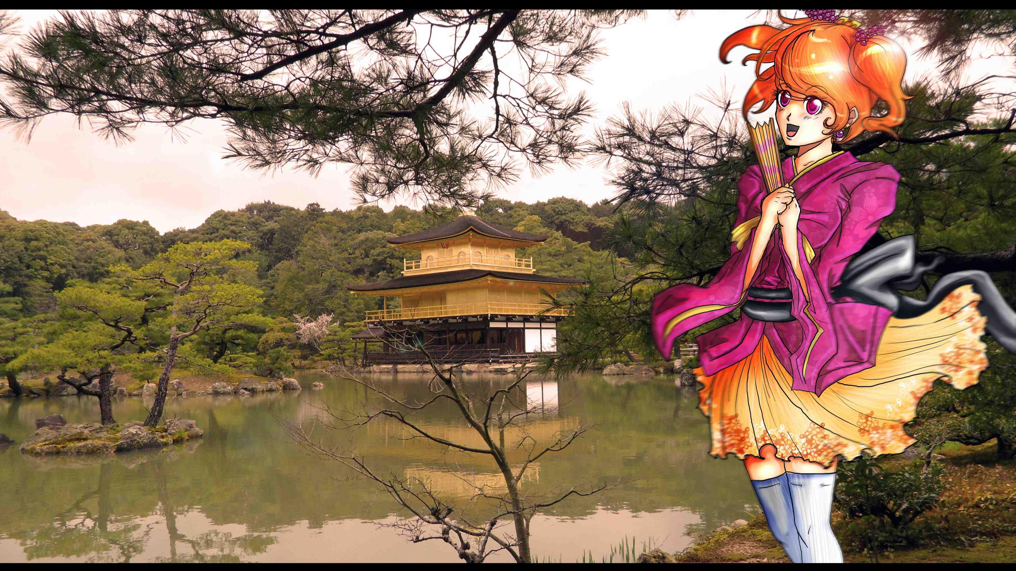 The Otaku Alliance Grows