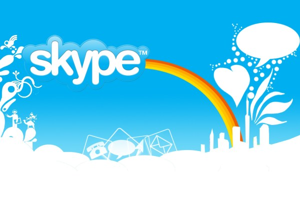 PS Vita Has Skype App Added To Playstation Store