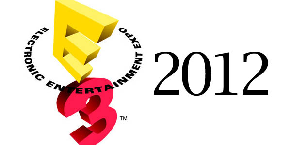 E3 Nintendo Conference 2012