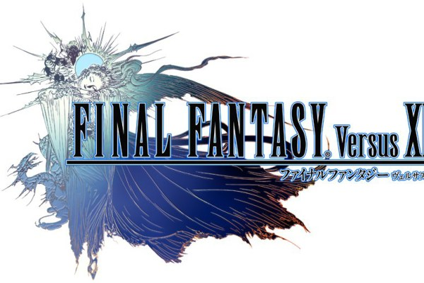 Final Fantasy Versus XIII Not Cancelled