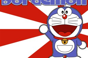 Doraemon 2020 anime film gets release date