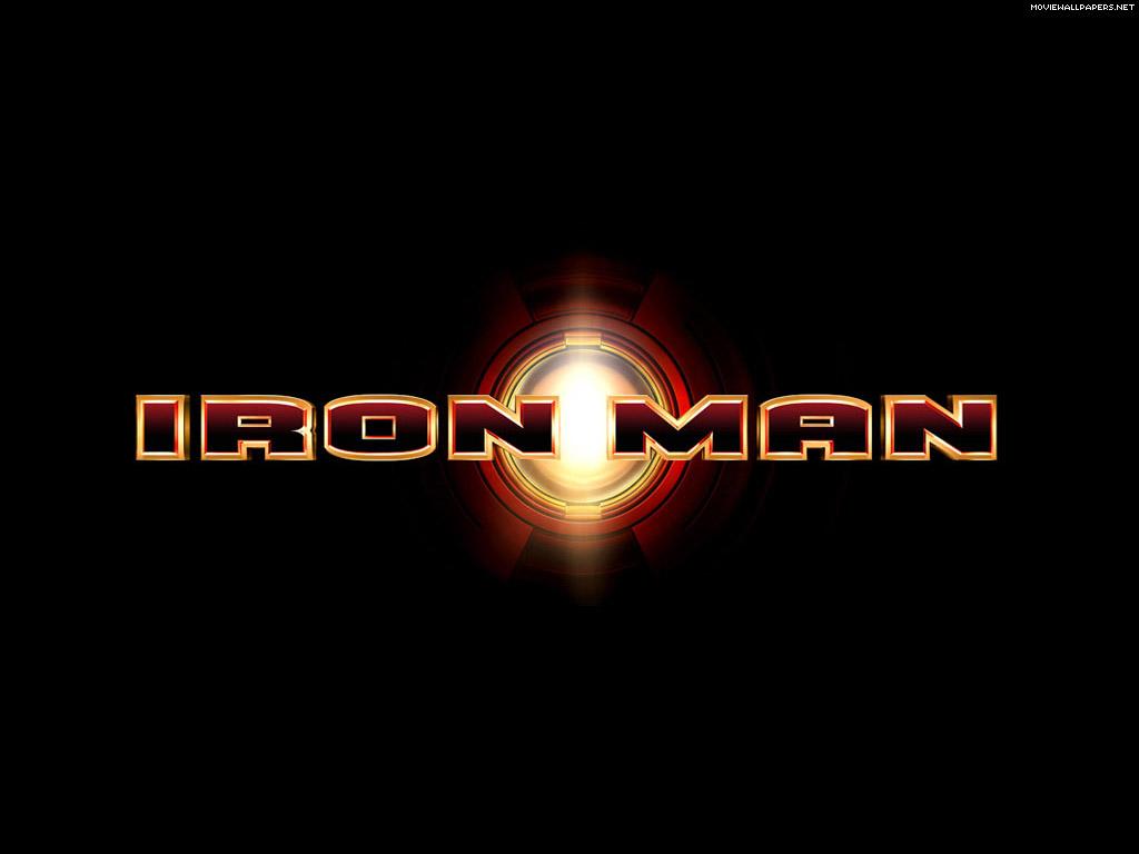 Iron Man Goes Nendoroid