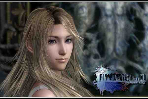Final Fantasy XV receives new trailer