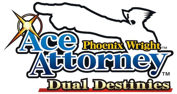 Ace_Attorney_DD