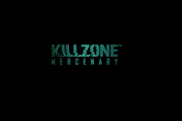 Sony launches Killzone manga for Japan