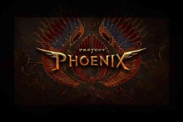 Interview – Hiroaki Yura (Project Phoenix)