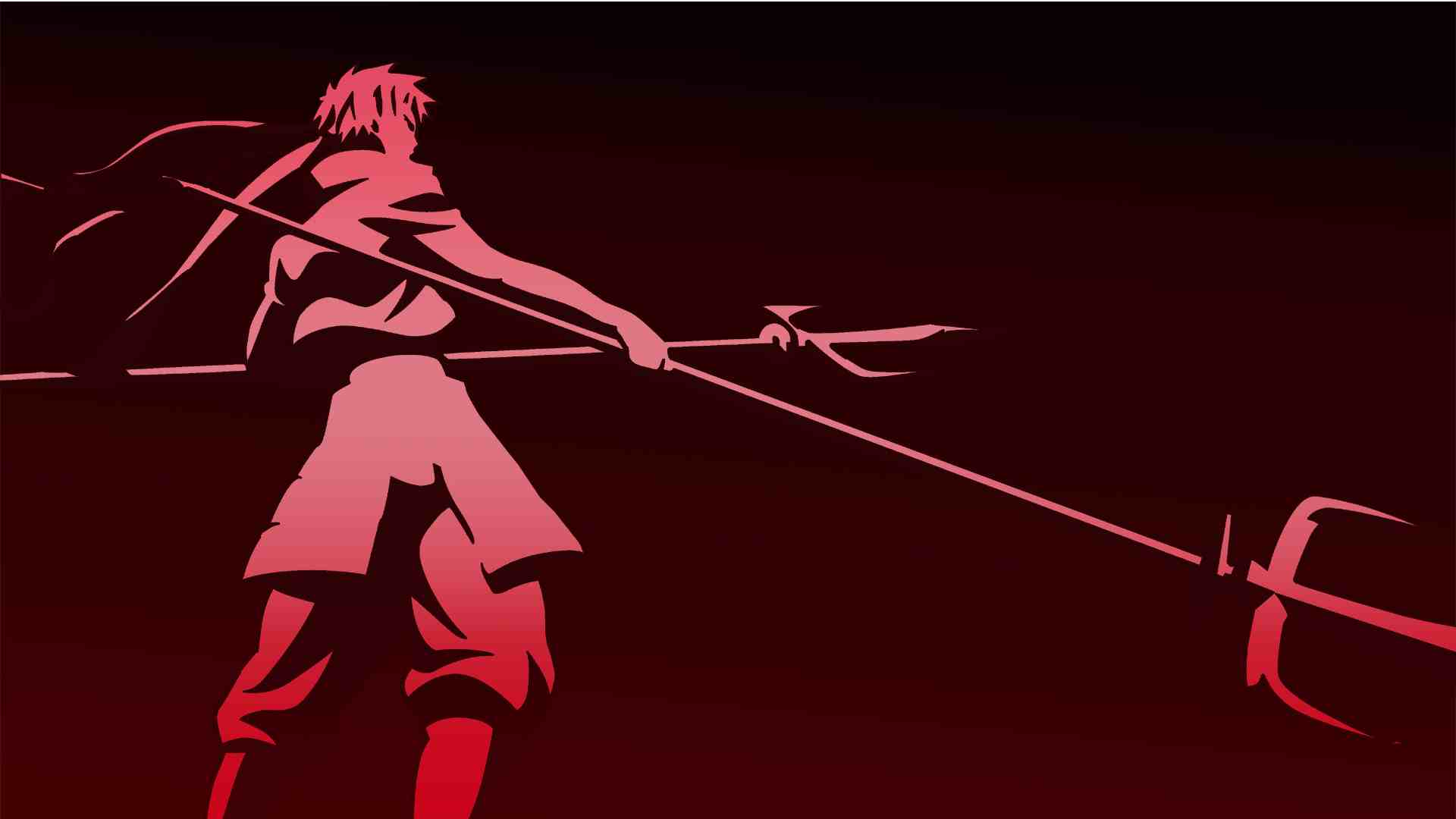 Sengoku Basara 4 releases new trailer