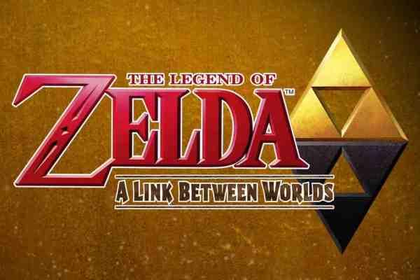 Zelda 3DS XL unboxing video