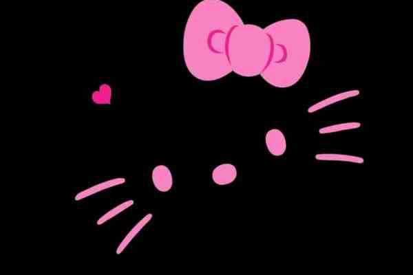Hello Kitty Giant Robot Chogokin Anniversary Video