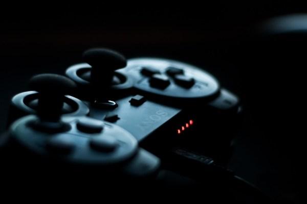 Ar No Surge PS3 Trailer