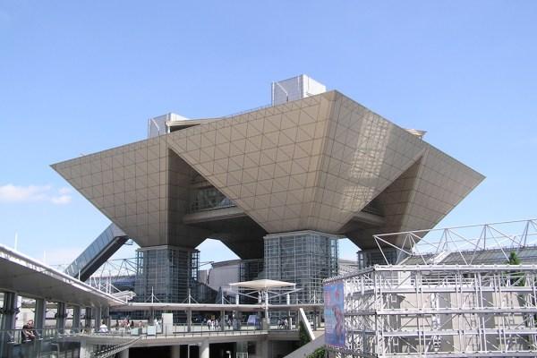 AnimeJapan 2014 Report 3