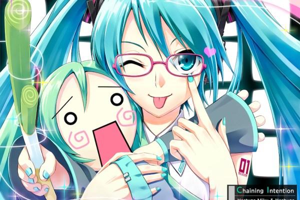TGS 19: Hatsune Miku Coming To Nintendo Switch