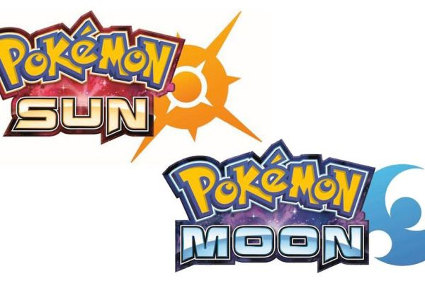 EB Games Reveal Launch Plans For Pokemon Sun & Moon
