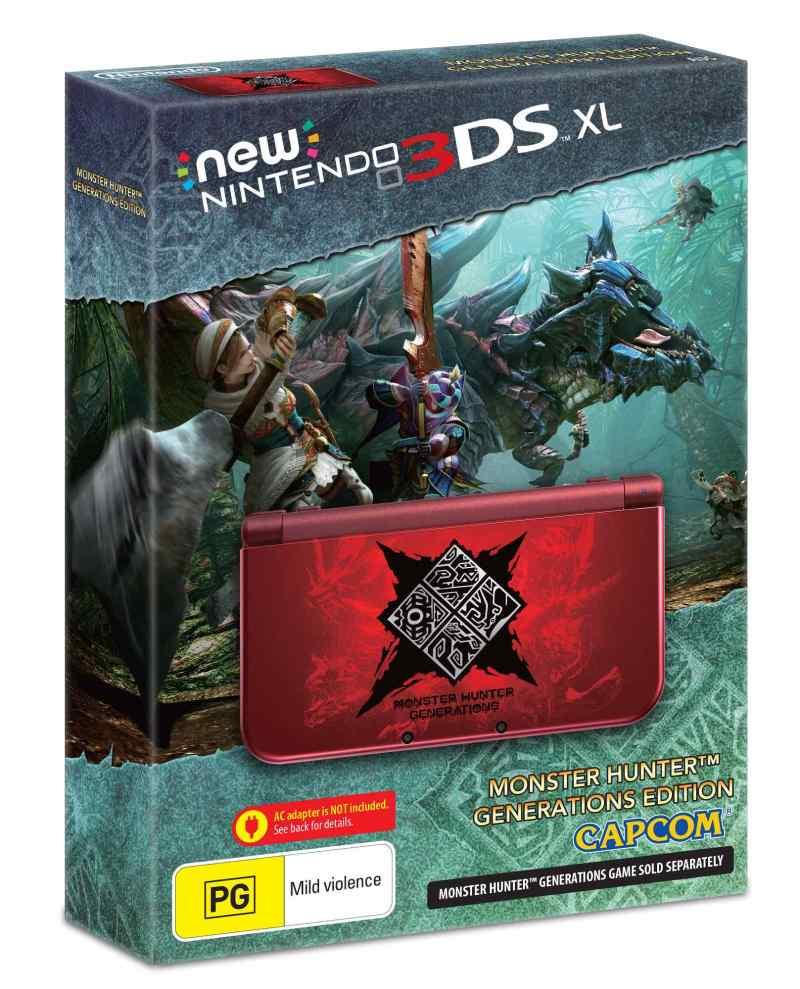 RED_MonsterHunterGenerations_Box_Packshot_1