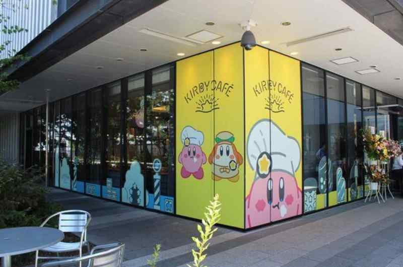 kirby-cafe-tokyo
