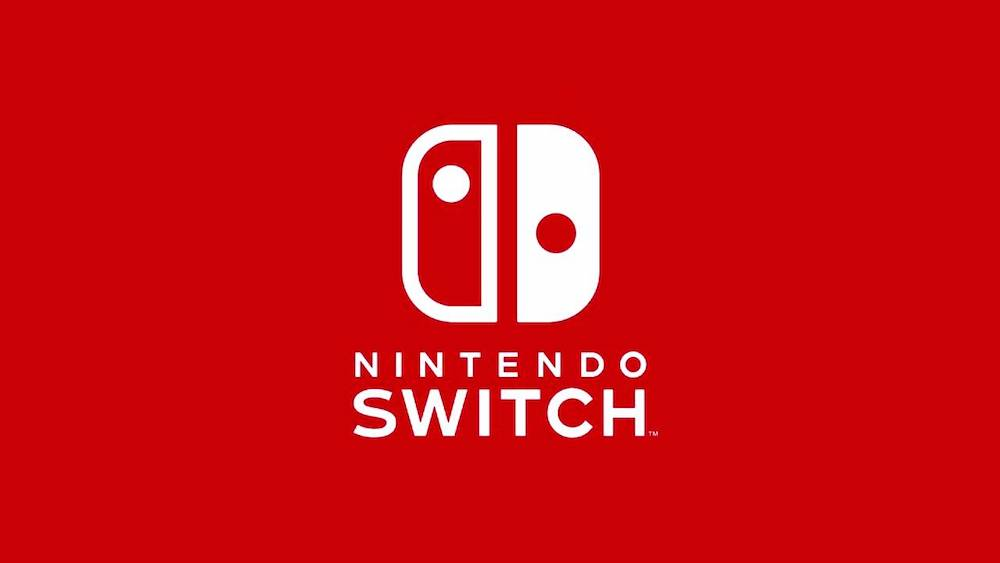 Nintendo Switch Still Selling Like Hotcakes In Japan