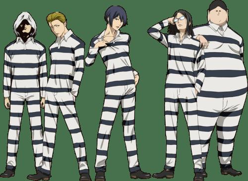 Prison_School_boys