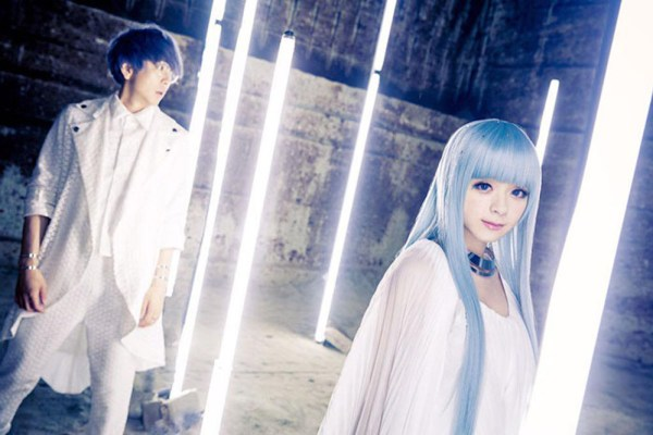 New Garnidelia Video Rakes In Over 1 Million Views In 1 Week