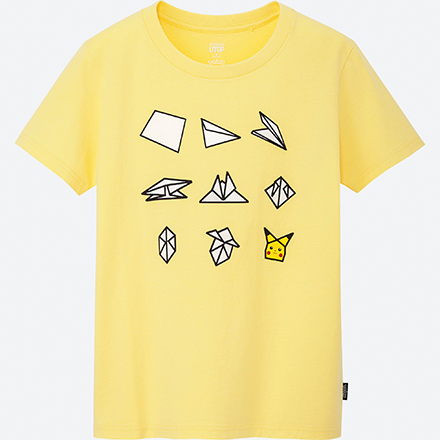 pokemon uniqlo16