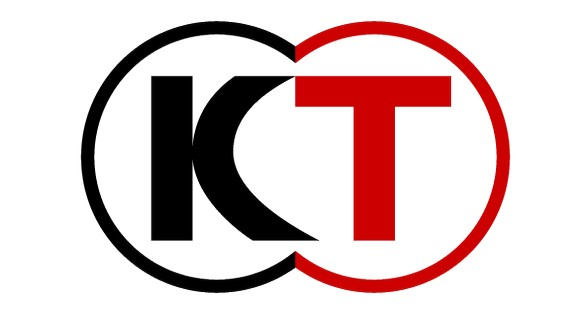 Koei Tecmo Announce Video Presentation For TGS 2020