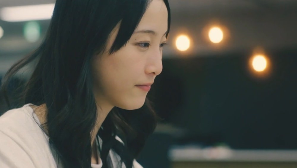 【日劇】《30禁》分集劇情、演員與角色介紹(2020夏季) - 娛日記 Japandiary