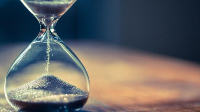 断捨離, 時間, デジタル, アナログ