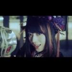 Wagakki Band: Japanese Heavy Folk Metal Band