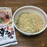 Marutai Hakata Tonkotsu Ramen