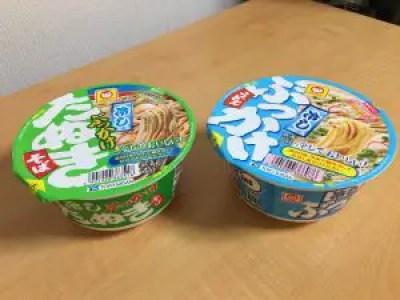 traditions japanese Bukkake
