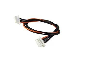 購入 wire harness connectors, 良い品質 wire harness connectors メーカー