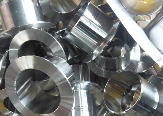 ステンレス鋼の溶接付屬品 販売 の ページ 7 - 品質 ステンレス ...