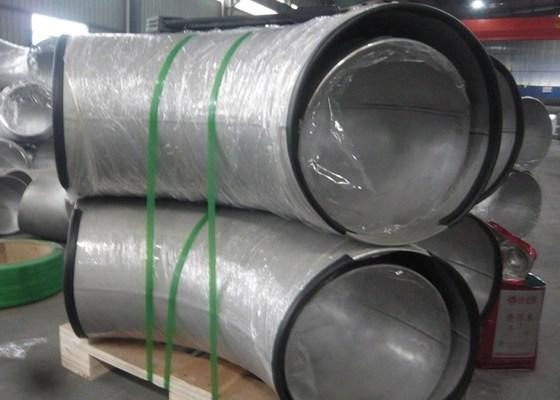 ステンレス鋼の溶接付屬品 販売 の ページ 3 - 品質 ステンレス ...