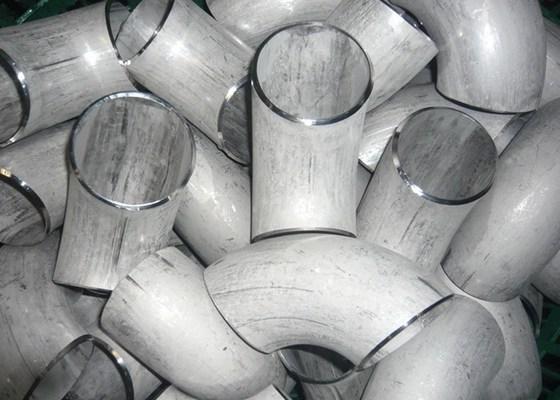 ステンレス鋼の溶接付屬品 販売 の ページ 2 - 品質 ステンレス ...