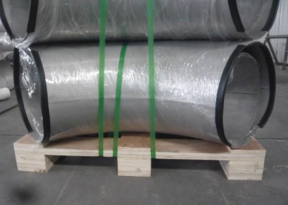 ステンレス鋼の溶接付屬品 販売 - 品質 ステンレス鋼の溶接付屬 ...