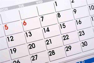 Re_Scheduling