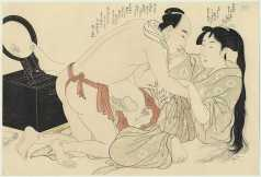 Utamaro